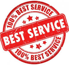 top rated tree service